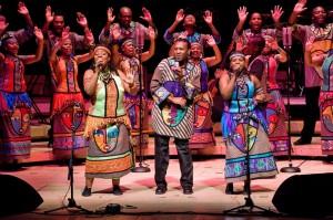 Soweto-Gospel-Choir-al-Palapartenope-napoli